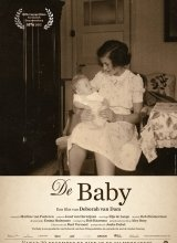 Documentaire De Baby